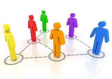 Key Opinion Leaders (KOLs)