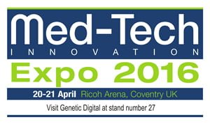 MedTech Expo